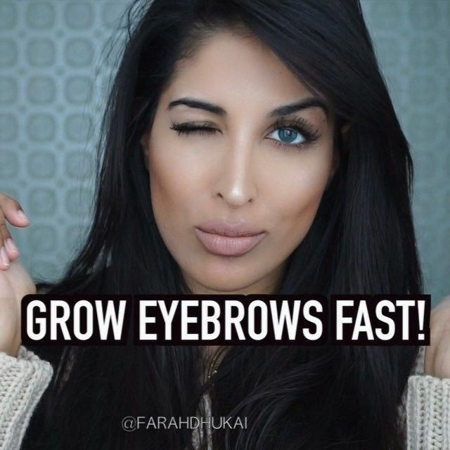 Grow Eyebrows Fast Onion Juice Has Sulphur Which Speeds Up The