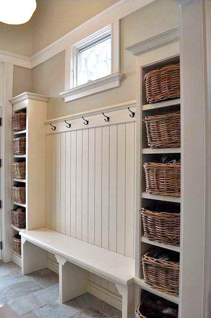 Best 25 Foyer ideas ideas on Pinterest Entryway decor Entryway