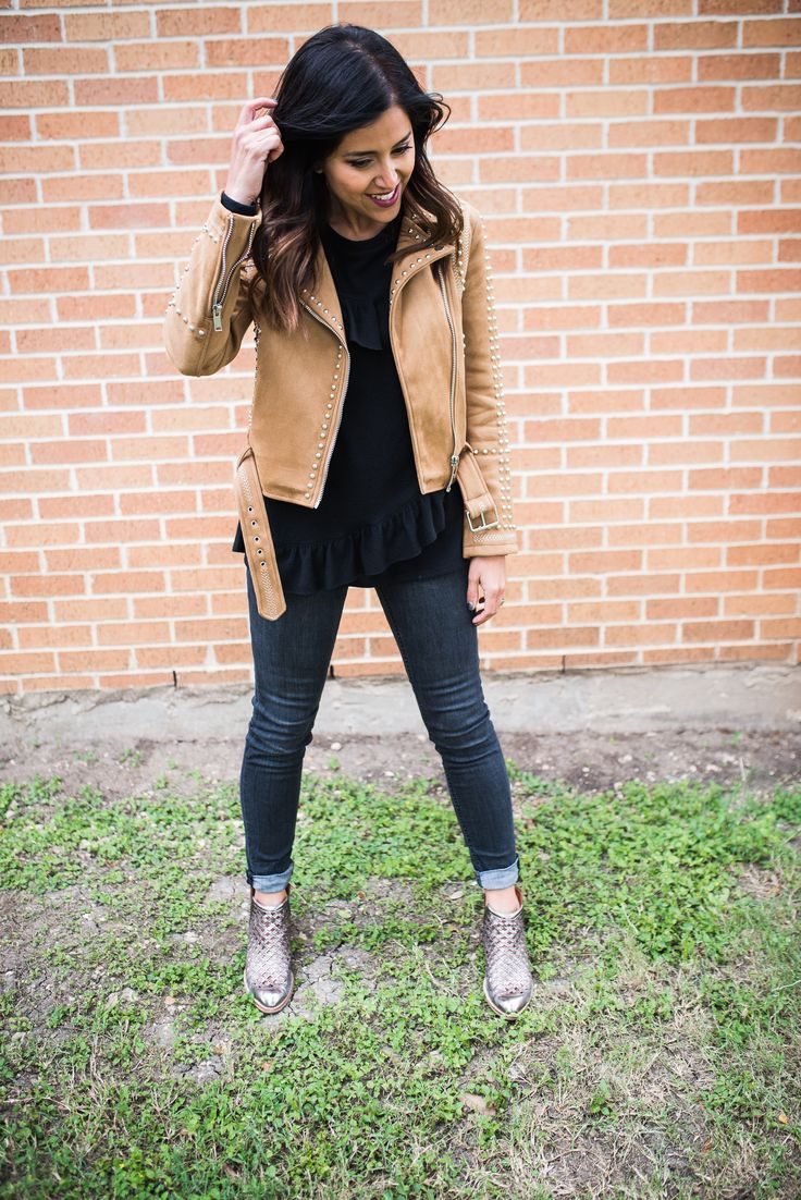 791 best Beauty + Fashion Bloggers Support images on Pinterest