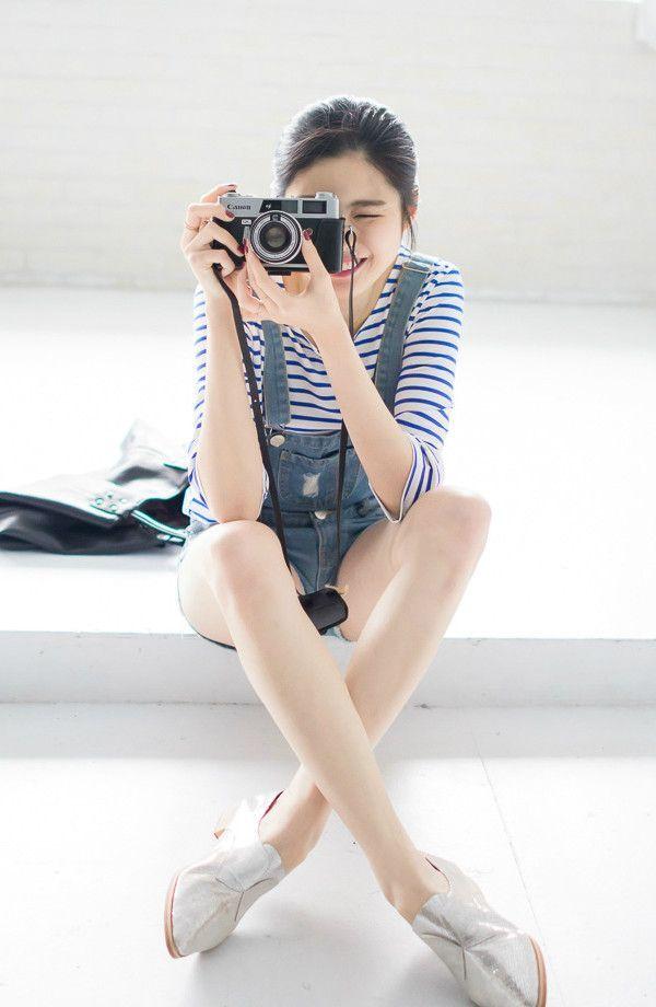 soo corner : Photo