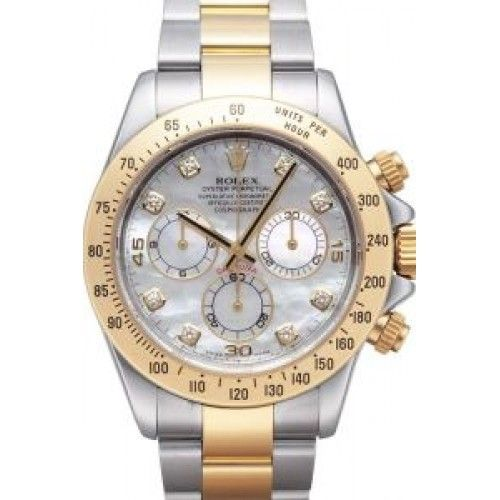 Rolex Cosmograph Daytona https://shop.mighty-buyer.net/index.php?route=product/product&path=69_1163&product_id=149064&sponsor=MB197035275