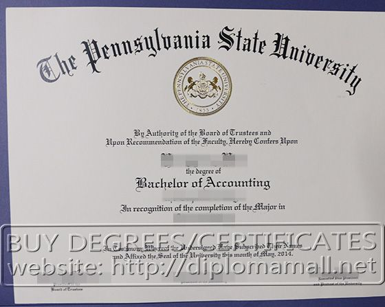 Best 25+ Bachelor diploma ideas on Pinterest Diploma of - medical assistant certificate