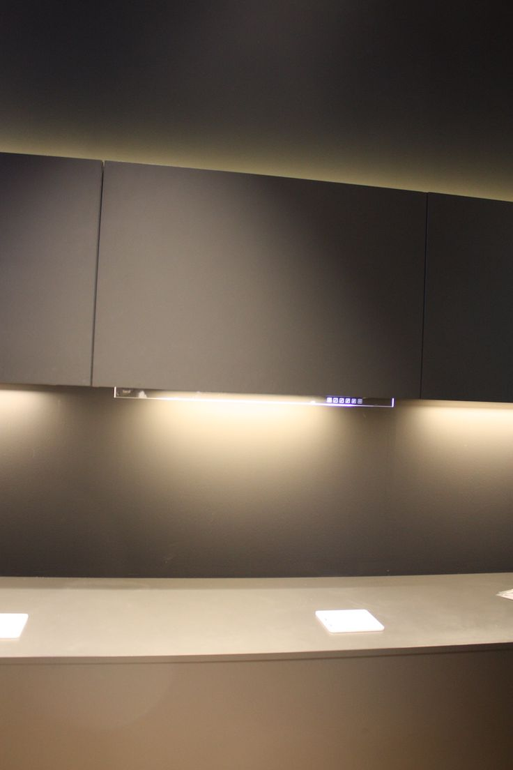 Cool Best under cabinet hood