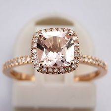 17 Best ideas about Chocolate Diamond Engagement Rings on Pinterest | Www  raw, Chocolate diamond rings and Pretty rings