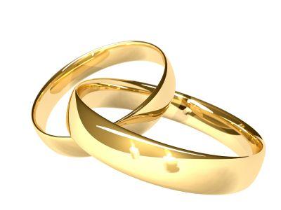 Gold Jewelry -