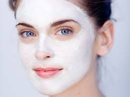 Best Skin Care Regimen for Busy Men and Women