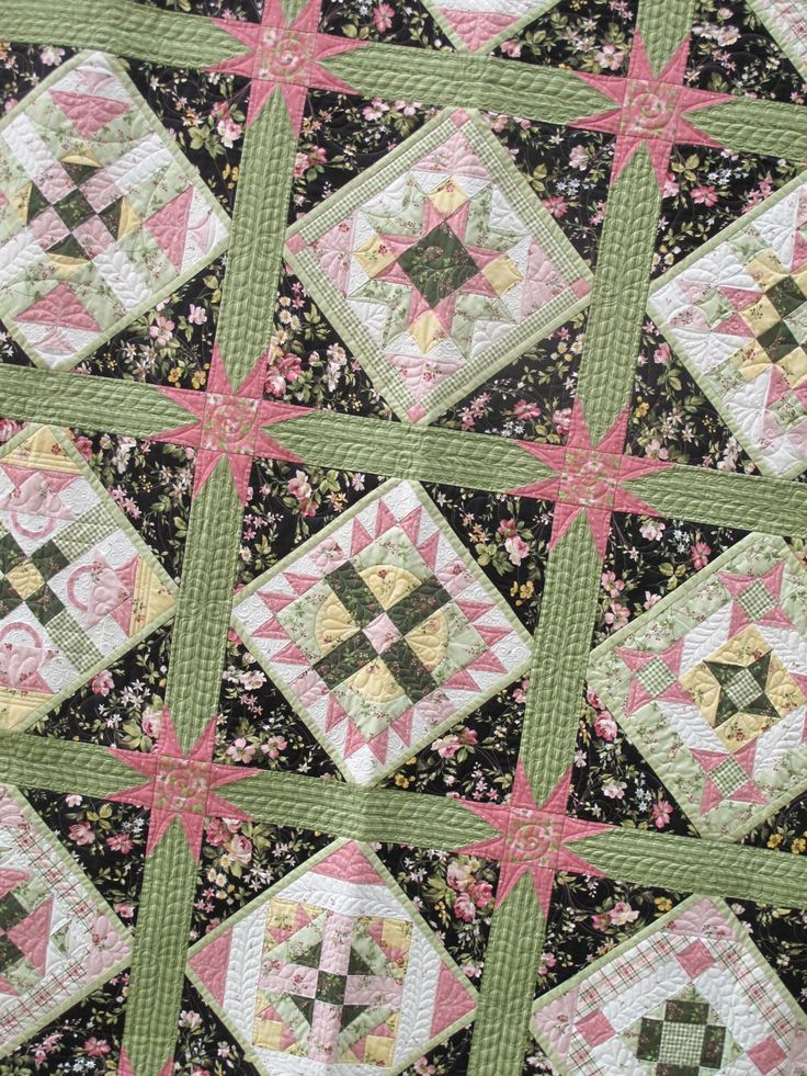 American Beauty QuiltGorgeous Sets, Sewing Quilt, Quilting Sewing, Image Display, Quilts Beautiful, Beautiful Quilt, Quilts Ideas, American Beautiful, Blankets Ideas
