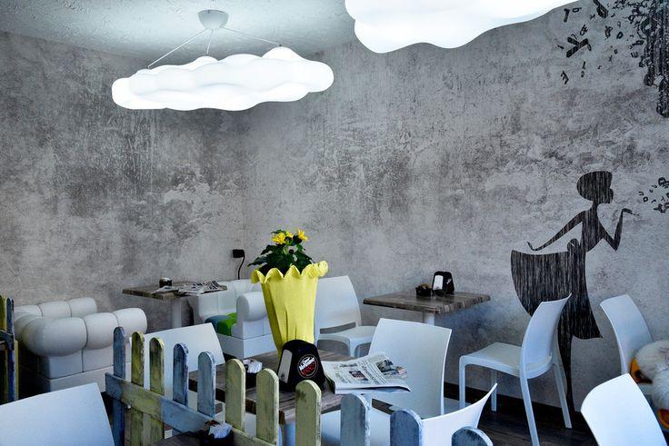 MYYOUR in the world Lady Bar - Roma  #myyour #design #modì #nefos #light #myyourintheworld #contract #instaphoto #summer2016