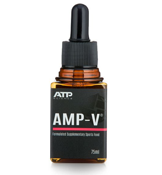 AMP-V by ATP Science has just released their newest all natural fat burner. This revolutionary fat burning supplement will help increase the amount of fat you burn throughout the day and during training, help suppress your appetite, enhance training performance as well as work as an anti-inflammatory. Buy Online : https://www.fatburnersonly.com.au/atp-science/83-amp-v-atp-science.html?search_query=amp+v&results=14   #fatburnersonly #amp-v #ATPScience