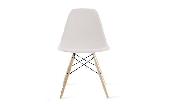 17 best images about pq dining chairs on pinterest for Eames dowel leg side chair