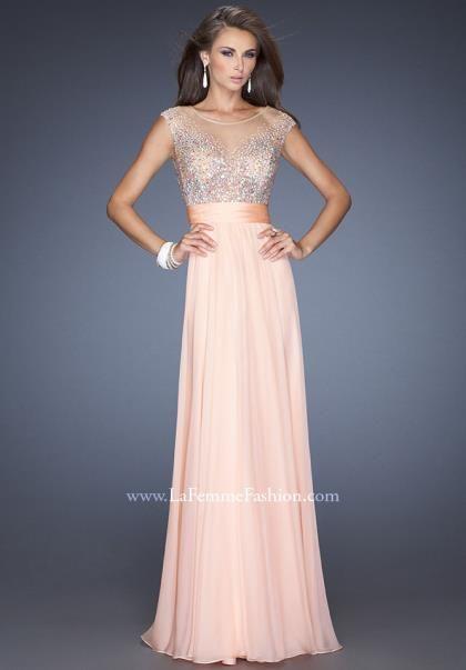 347 best 2014 Jovani Dresses! images on Pinterest   Formal evening ...