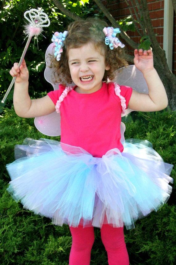 Abby Cadabby Costume  sc 1 st  Pinterest & 59 best Ava abby cadabby images on Pinterest   Costumes Feltro and ...