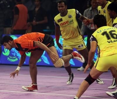 bengal warriors players, telugu titans, telugu titans kabaddi, pro kabaddi telugu titans, telugu titans vs Bengal warriors squad, Bengal vs telugu titans squad, kabaddi telugu vs Bengal players, Bengal warriors team players, telugu titans 10 match squad, telugu titans players, Bengal warriors 10 match, titans squad