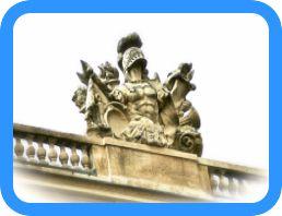 Versailles - Paris - France - TGS Pictures