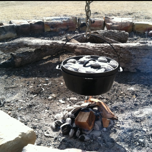 Cooking @ Texas by Blood North by Nature....summer camping: Campfires Cooking, Cowboys Cooking, Texas Camps, Camps Recipes, Cooking Outdoor, Camps Cooking, Camps Brilliant, Cowboys Campfires, Natural Summ Camps
