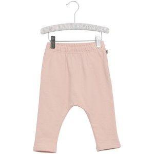 Baggy Sweat Pants