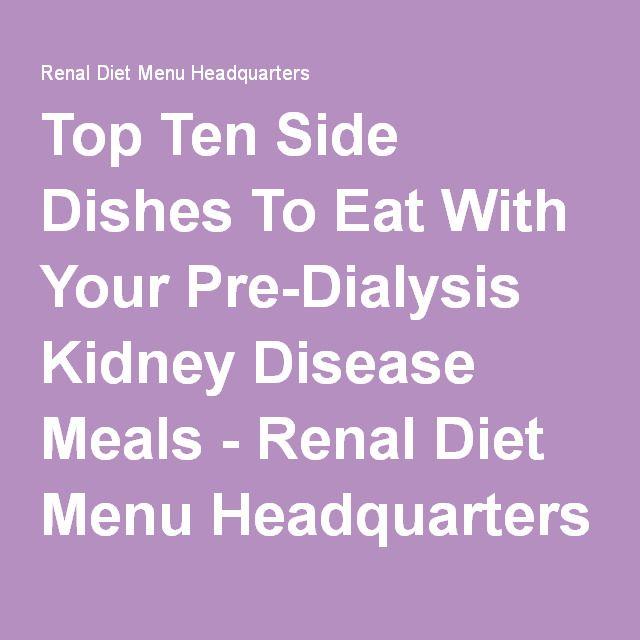 Pre Made Meals Weight Watchers