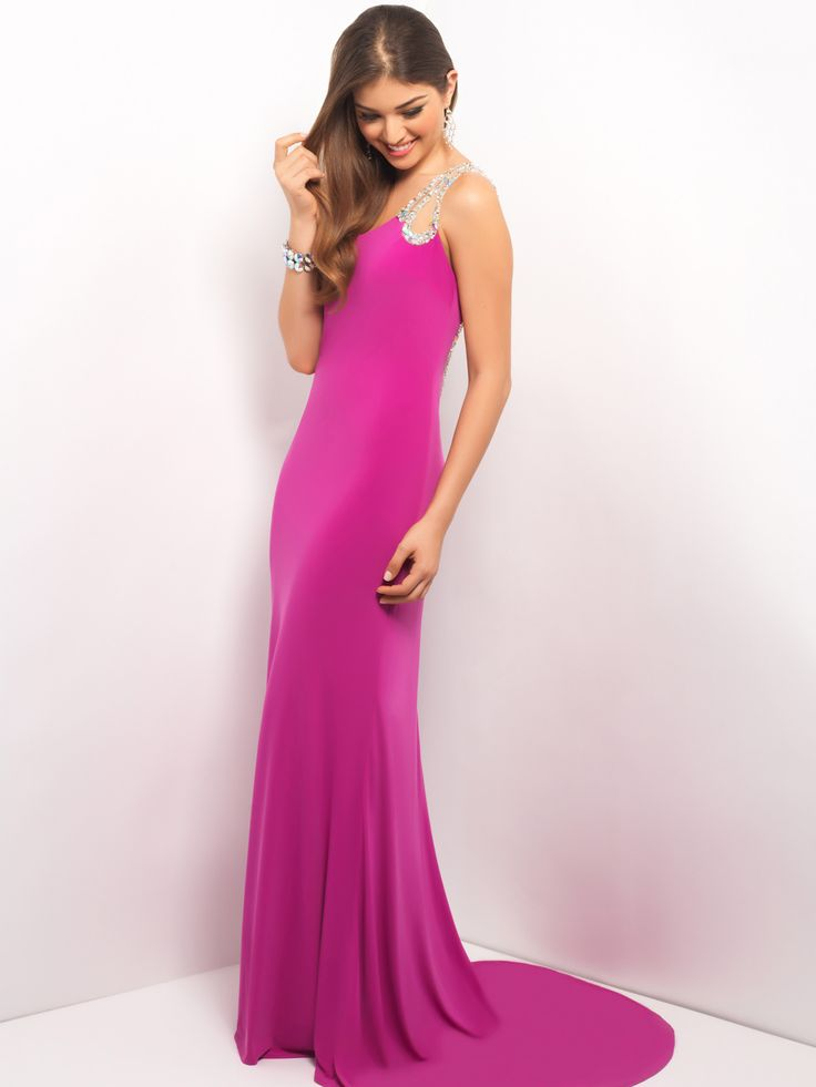 52 best Store Stock Gowns! images on Pinterest | Blush dresses ...
