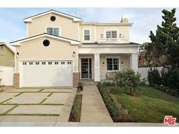 We are the Los Angeles realtors who will help you to find the best mansion available for sale.