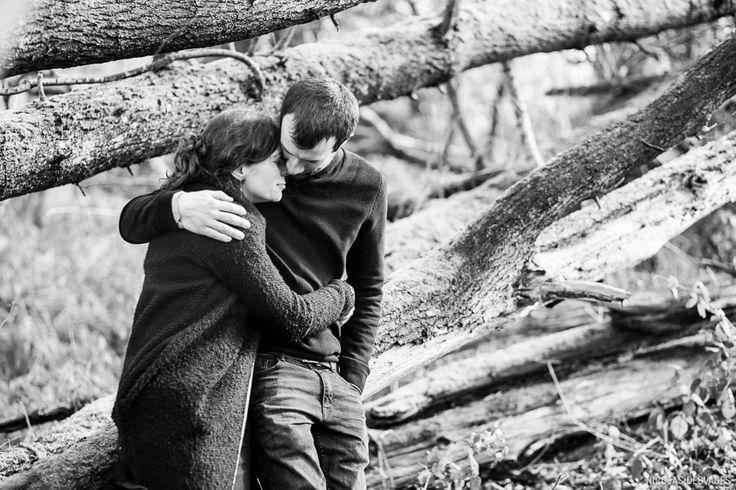 Séance Engagement Clécy - Suisse Normande - Photographe Mariage Caen Normandie, LifeStyle, Portraits, Evènements (Caen, Calvados, Orne, Manche - 14/50/61)