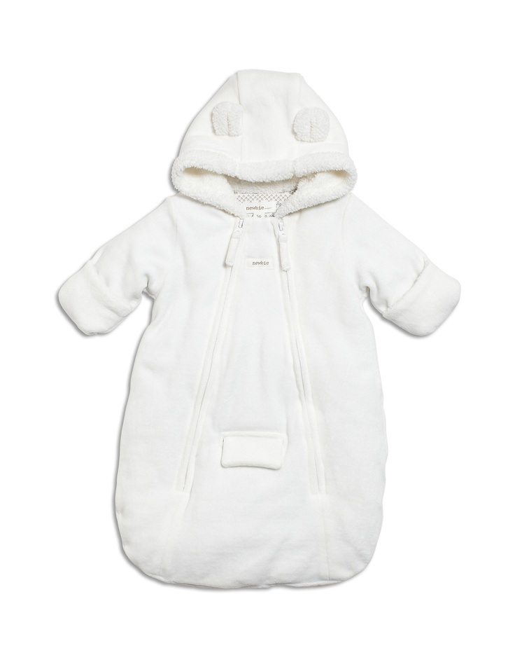 Kappahl Baby Clothes