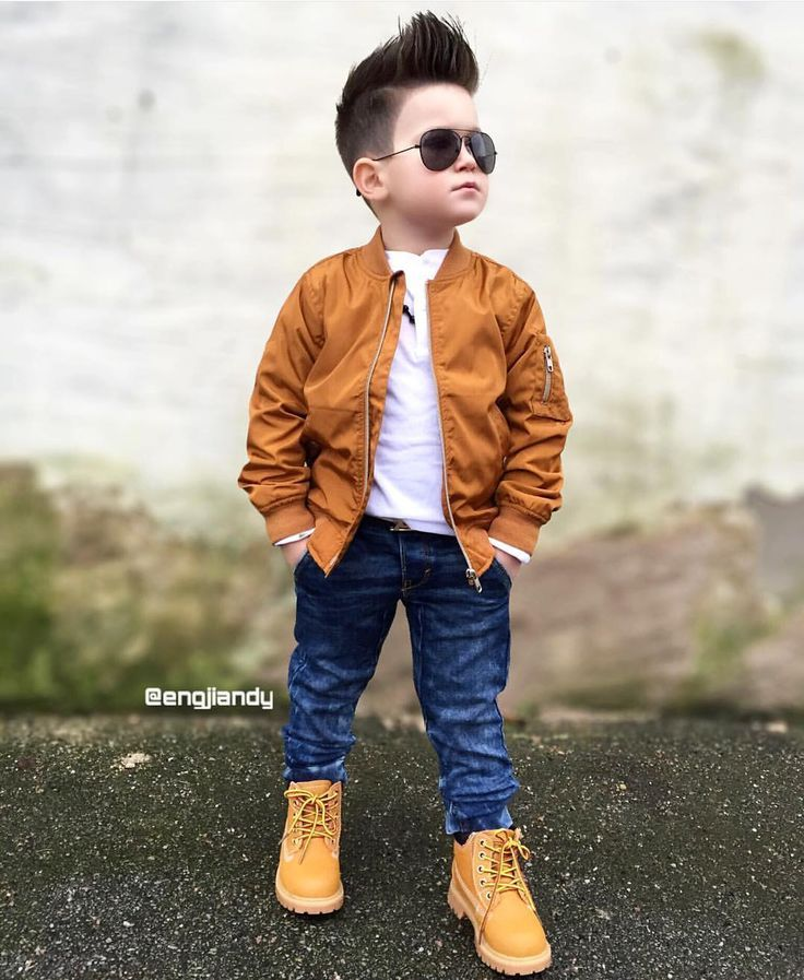 198 Best Little Boys Fashion Images On Pinterest Baby
