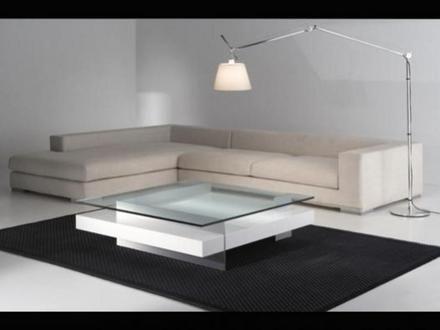 muebles minimalistas - YouTube