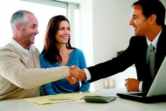 Aj vy chcete mat takyto usmev na tvari ?  http://www.zuno.sk/produkty/bankovy-ucet-zadarmo/poplatky/