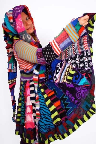 580 best Katwise House; Recycled Sweater Clothing images on ...