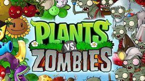 Resultado de imagen para wallpapers plants vs zombies 2 hd
