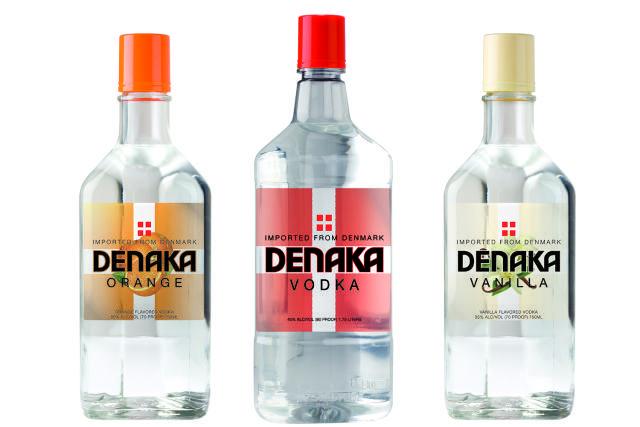 Best 25+ Cheap vodka ideas on Pinterest