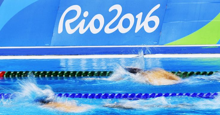 Don't have cable? No problem. Find out how to watch the 2016 Rio Olympic Games online here