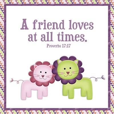 527 best images about Friends – Valentine Card Friendship Quotes