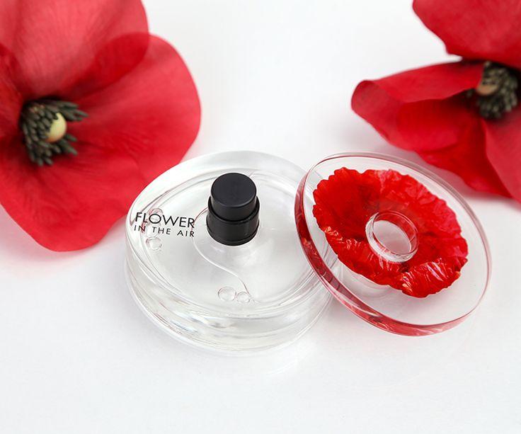Kenzo Flower In The Air Eau De Parfum.