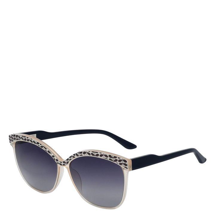 13 best FUNK images on Pinterest   Eye glasses, Eyeglasses and Eyewear