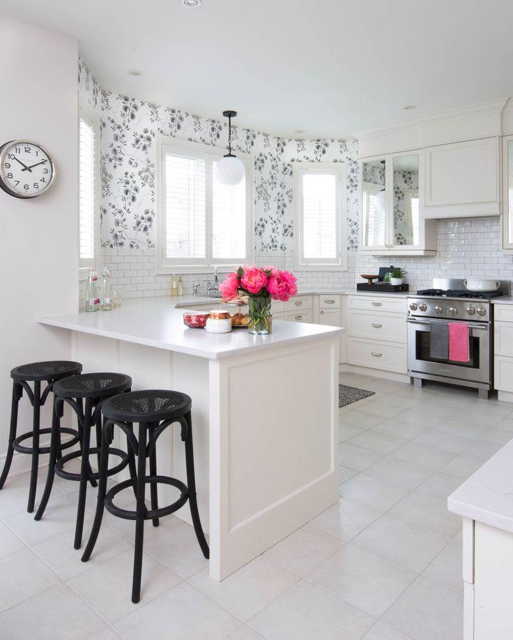 8342 Best Interior Inspiration Images On Pinterest | Kitchen, Homes And  Basement Bathroom Part 95