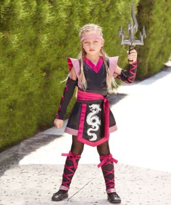 184 best images about halloween costume ideas on pinterest