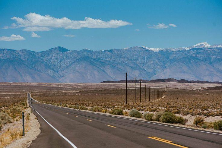 yosemite-nationalpark-california