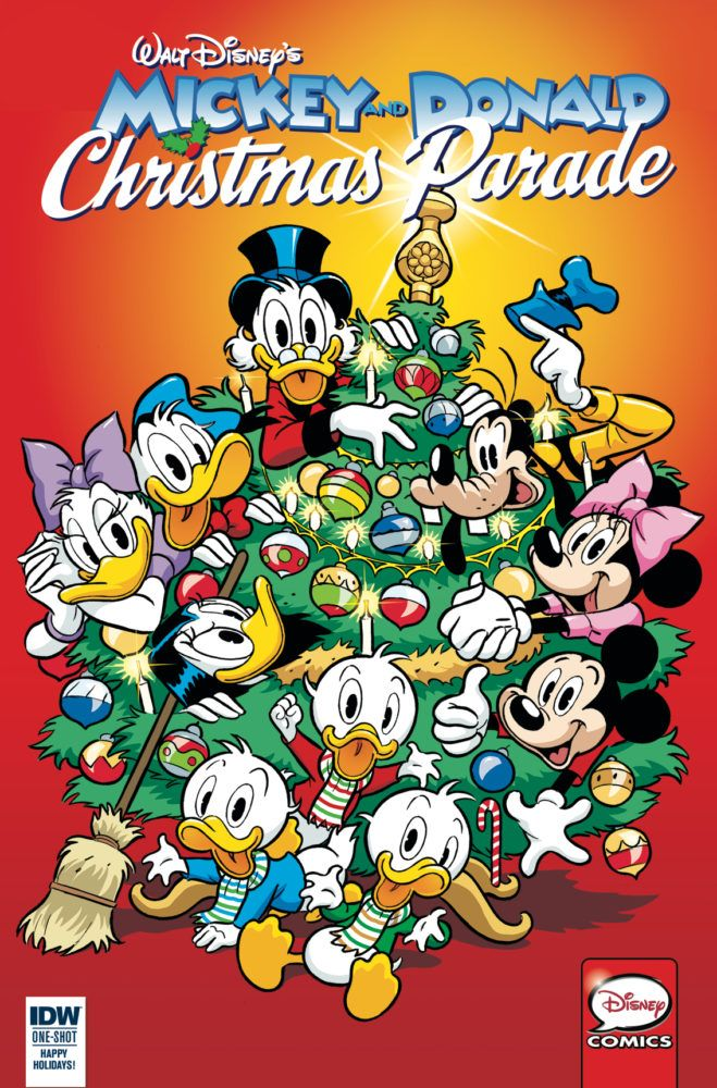 When Is Marions Christmas Parade 2020 Pin by Marion Sullivan on A DISNEY CHRISTMAS in 2020 | Christmas