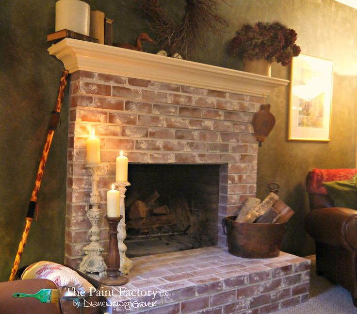 17 best images about ideas for refinishing fireplace on