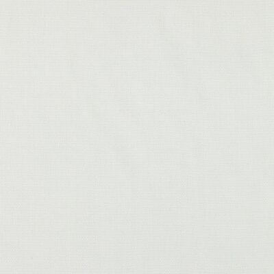 Scalamandre Hopsack Fabric (Set of 2) Upholstery: Whelk