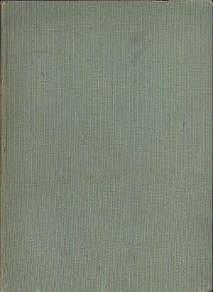 Przestrzeń bez echa. Pisane na obczyźnie w latach 1940-1945, Aleksander Ziemny, Przełom, 1947, http://www.antykwariat.nepo.pl/przestrzen-bez-echa-pisane-na-obczyznie-w-latach-19401945-aleksander-ziemny-p-14409.html