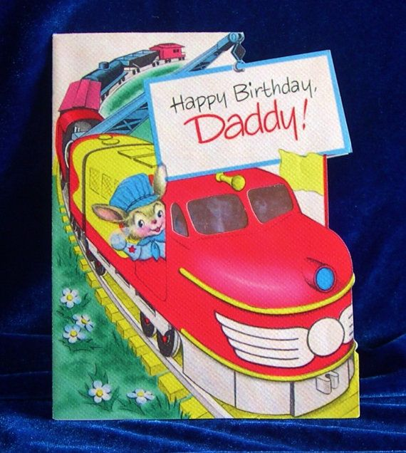 102 best Birthday Card Collection images – Birthday Cards Usa