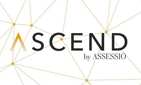 Ascend - Assessio http://www.assessio.se/testlosningar/ascend/
