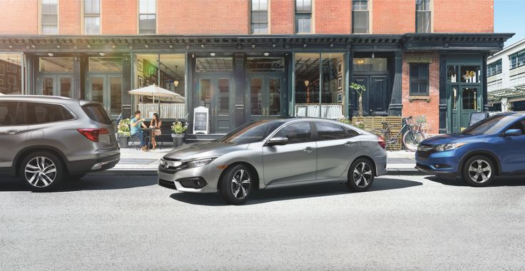 Discover Which Honda Civic Model Is Right For You. The Civic Family  Represents The Best In Reliability, Quality Design And Attention To Detail  That You ...