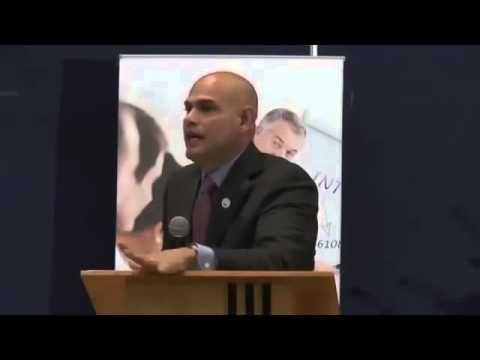 DIP Juan Rosado - Sembradores de Sueños
