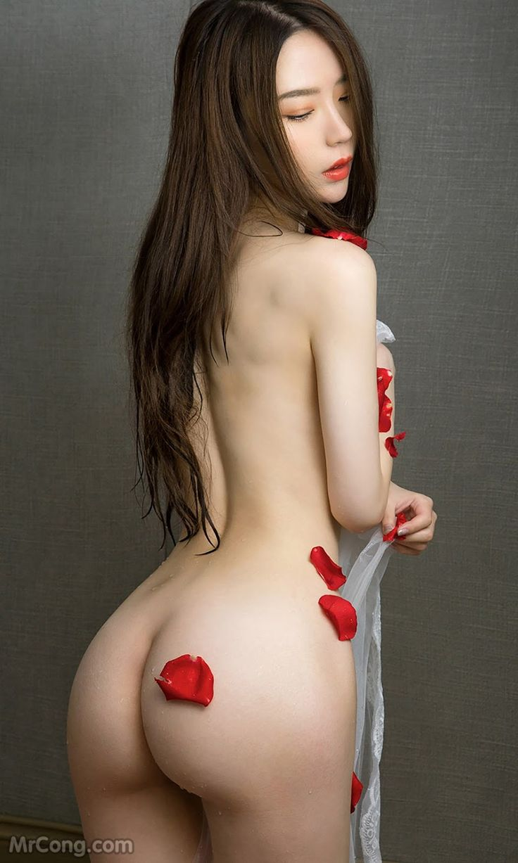 thai girls wildsejin makemodel nude
