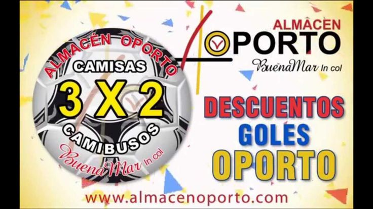 BuenaMar, Moda Masculina Para Papas Campeones, Cartago Valle Del Cauca Colombia