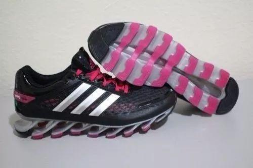 tênis adidas springblade razor feminino