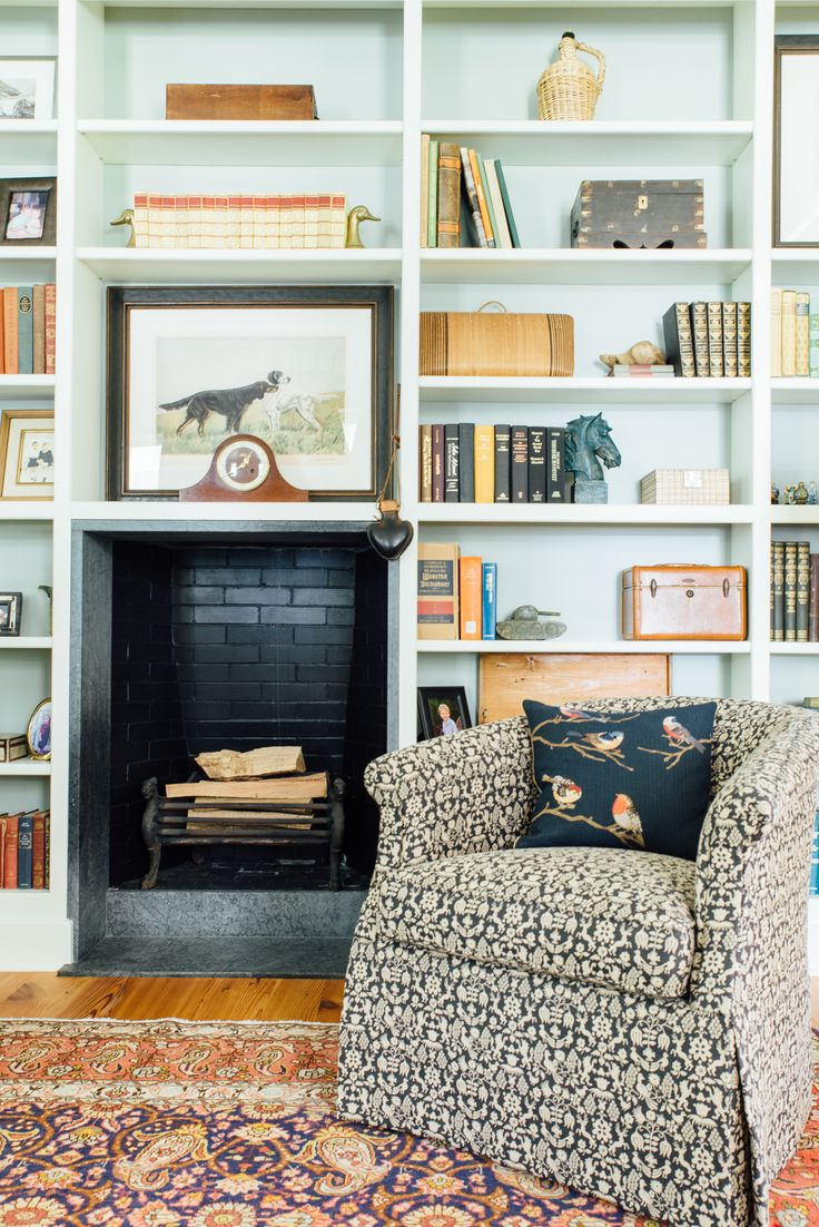 276 best bookshelves images on pinterest bookshelves